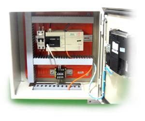 sistema-economizador-de-energia-siseco-clp